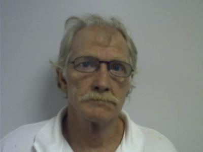 Richard Lemar Coley a registered Sex Offender of Tennessee