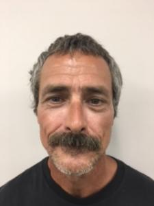 Terry Dewayne Anglin a registered Sex Offender of Tennessee