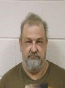Martin Edgar Kelley a registered Sex Offender of Tennessee