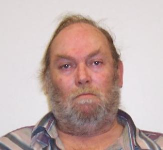 John Darwin Pierce a registered Sex Offender of Tennessee