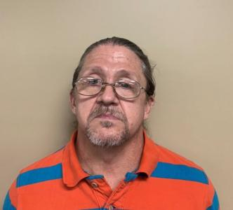 James Richard Watson a registered Sex Offender of Tennessee