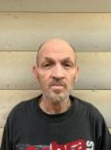 James Roy Shields a registered Sex Offender of Tennessee