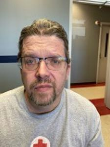 John K Shafer a registered Sex Offender of Tennessee