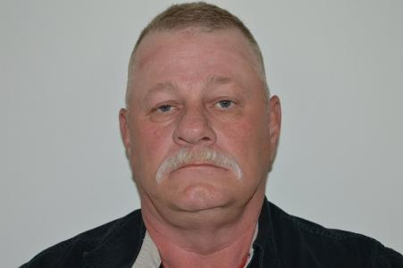 Michael Shane Neely a registered Sex Offender of Tennessee