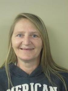 Melissa Dianne Graham a registered Sex Offender of Tennessee