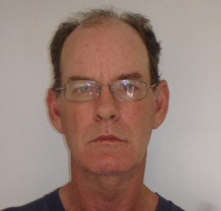 Richard Dale Sykes a registered Sex Offender of Tennessee