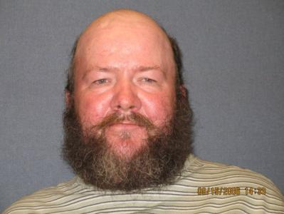 Donald Ray Stipes a registered Sex Offender of Tennessee
