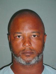 Kadia Leonardra Henry a registered Sex Offender of Tennessee