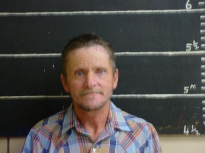 Larry Clinton Edwards a registered Sex Offender of Tennessee