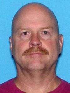 David Joseph Altenbach a registered Sex Offender of Tennessee