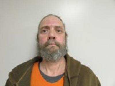 Jesse Eugene Joyner a registered Sex Offender of Tennessee