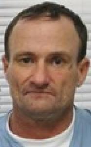 Robert Allen Bartley a registered Sex Offender of Tennessee