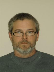 Jason Paul Tims a registered Sex Offender of Tennessee