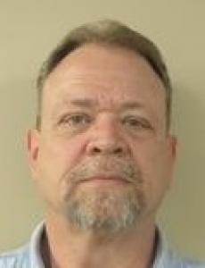 Luther Eugene Swallows a registered Sex Offender of Tennessee