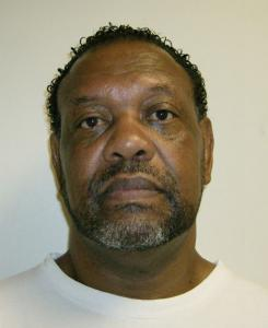 Gregory Tyrone Cox a registered Sex Offender of Tennessee
