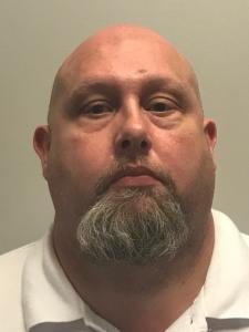 James Jason Gilbert a registered Sex Offender of Tennessee
