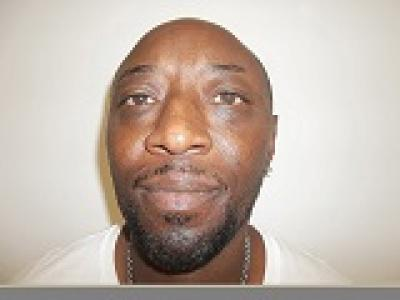 Corey Marc Mullins a registered Sex Offender of Tennessee