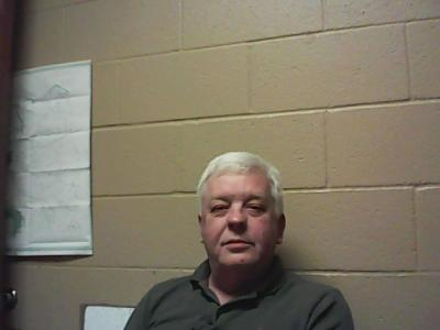 Paul Ray Brown a registered Sex Offender of Tennessee