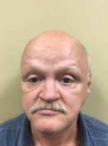 Bobby Mihm a registered Sex Offender of Tennessee