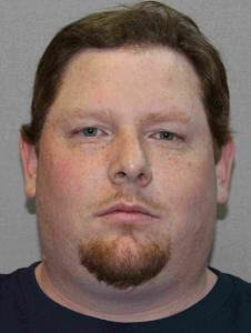 Douglas Myron Lord a registered Sex Offender of Tennessee