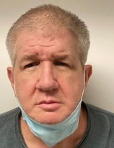 Roger Lynn Smith a registered Sex Offender of Tennessee