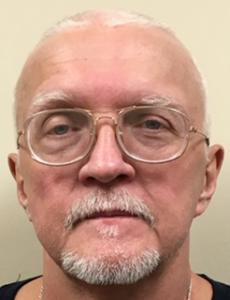 Ricky Dale Langford a registered Sex Offender of Tennessee