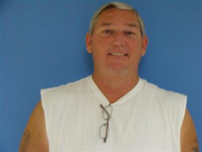 Jeffery Ervin Cogburn a registered Sex Offender of Tennessee
