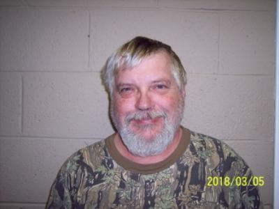 Timothy Shawn Chandler a registered Sex Offender of Tennessee
