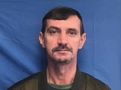 Robert Roy Hughes a registered Sex Offender of Tennessee