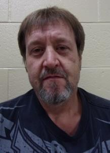 William Lonnel Long a registered Sex Offender of Tennessee