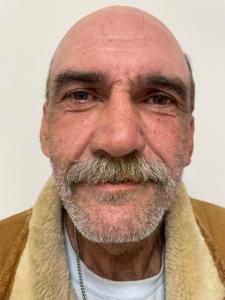 Teddy Lynn Sams a registered Sex Offender of Tennessee