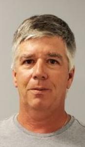 Jeffrey Neil Loveless a registered Sex Offender of Tennessee