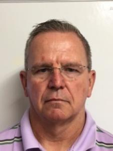 Ronald Lee Akers a registered Sex Offender of Tennessee