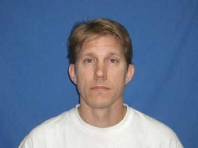 Timothy William Gallagher a registered Sex Offender of Tennessee