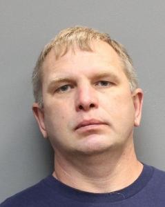 Don Allen Coleman a registered Sex Offender of Tennessee