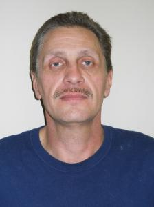 Gregory Bailey a registered Sex Offender of Tennessee