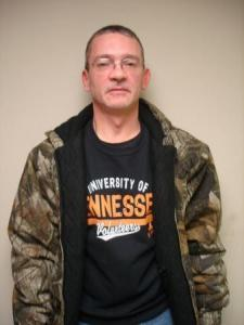 Christopher Shane Seratte a registered Sex Offender of Tennessee