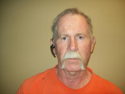Thomas Leroy Downer a registered Sex Offender of Tennessee
