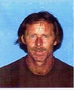Herbert Beene a registered Sex Offender of Tennessee