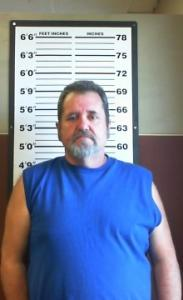 Terry Gene Tidwell a registered Sex Offender of Tennessee
