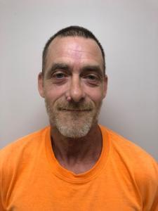 Harold Leslie Green Jr a registered Sex Offender of Tennessee
