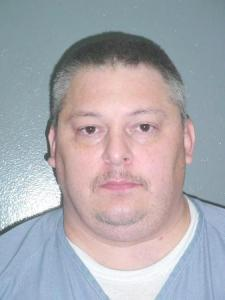 Franklin Scott Keith a registered Sex Offender of Tennessee