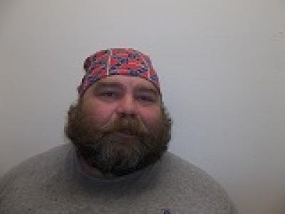 Stephen Tommas Halbert a registered Sex Offender of Tennessee