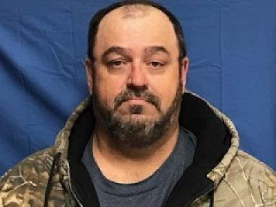 Michael Lee Hulen a registered Sex Offender of Tennessee