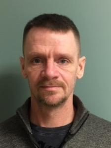 Christopher Melvin Summers a registered Sex Offender of Tennessee
