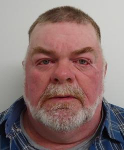 Gary Lynn Baker a registered Sex Offender of Tennessee