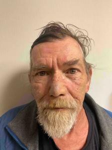 Charles Leslie Davis a registered Sex Offender of Tennessee