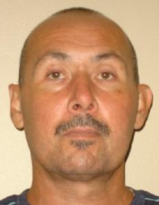 Joey Leon Salcido a registered Sex Offender of Tennessee