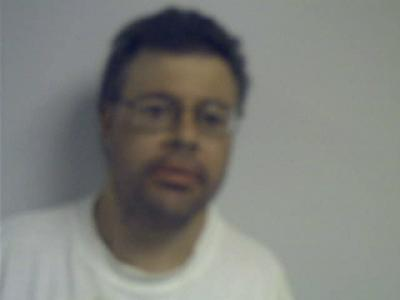 Carl Douglas King a registered Sex Offender of Tennessee