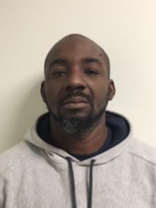 Gorunitisa Smith a registered Sex Offender of Tennessee